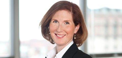 Katarina Brommesson