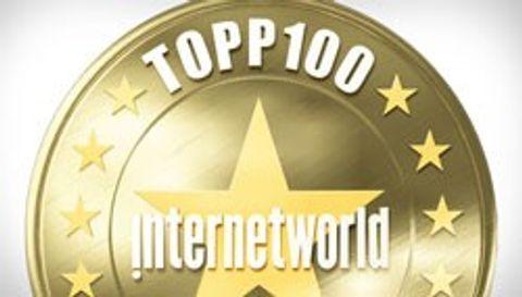 Topp100 2014: