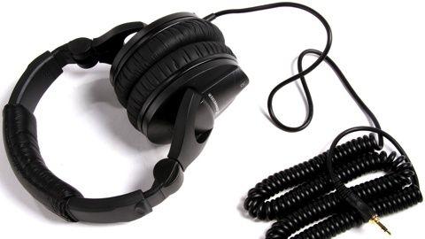 Hörlursguide