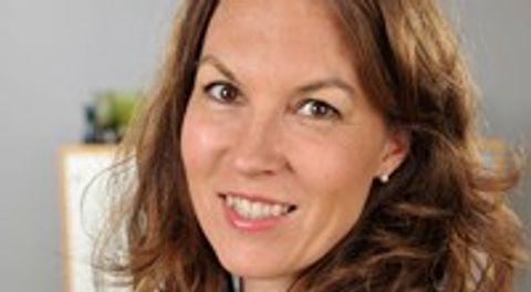 Camilla Viotti