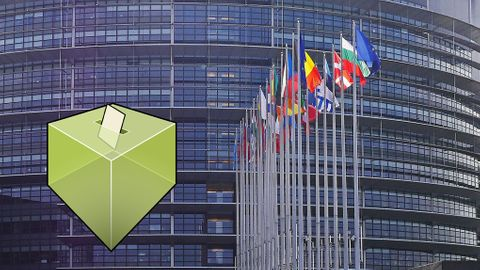 EU-val
