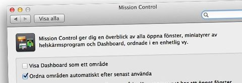 Enhetlig dating iTunes