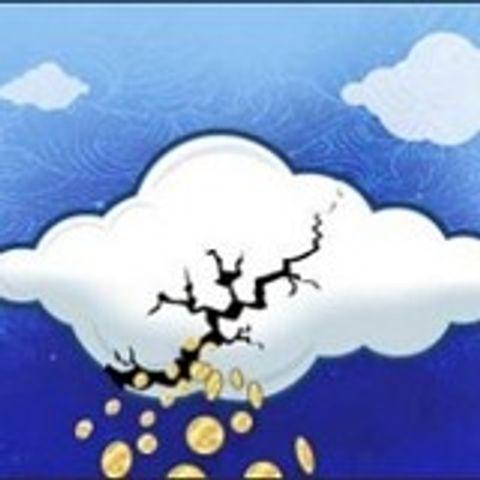 molnet
