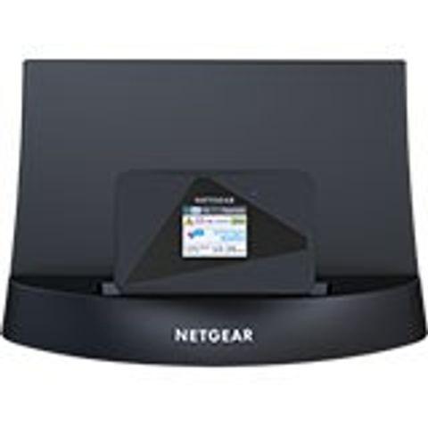 Netgear Aircard 785C