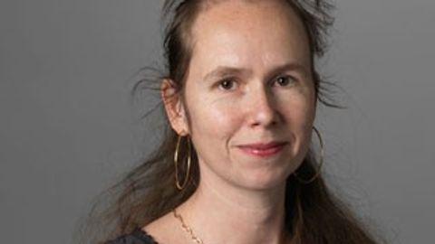 Katarina Strömberg Internetworld
