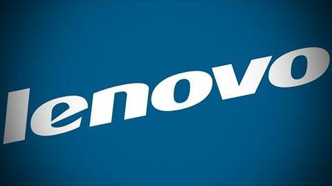 Lenovos datorer levereras med skräpprogram