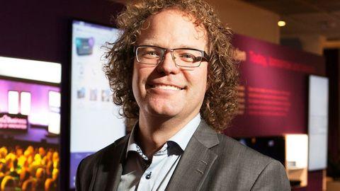 Niklas Sundler