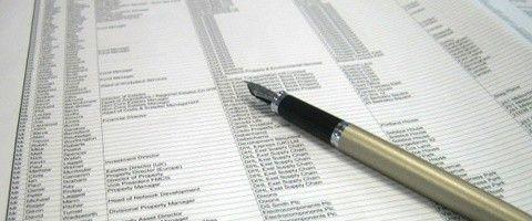 Skatteförslag: Utvidgning fiktiv avräkning