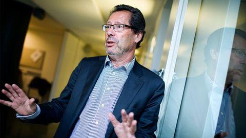Sören Olofsson