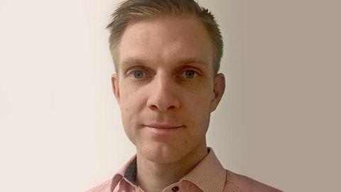 Daniel Nettby, Lerum