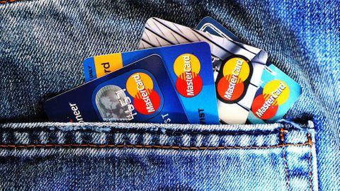 kortio bästa kreditkort