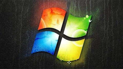 säkra datorn mot säkerhetshål windows 7