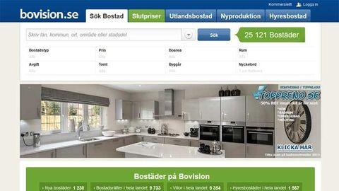 Bovision