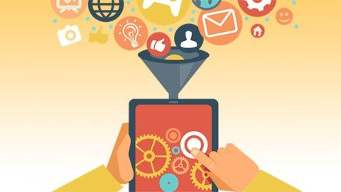app phonegap