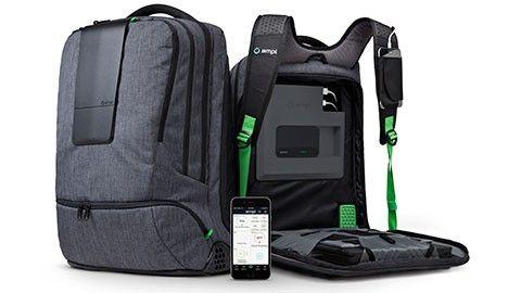 Macbook-väskor
