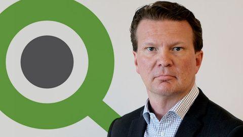 Markus Rytkölä