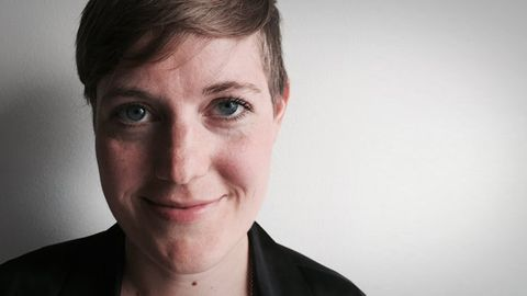 Johanna Månsson
