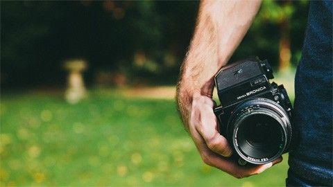 hitta stulen kamera