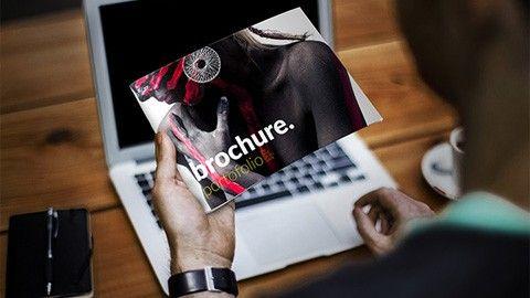webbdesign