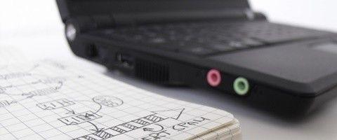 Hur digital är er affärsplan?