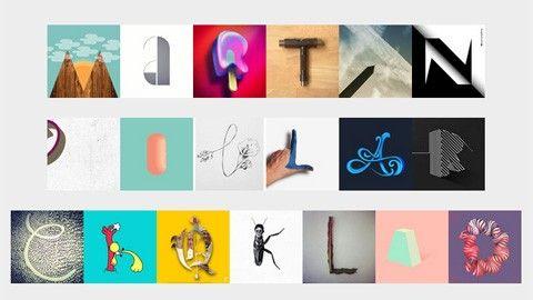 type to design instagram