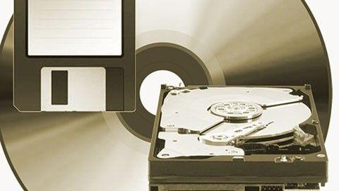 Såbevarar du dina filer för eftervärlden