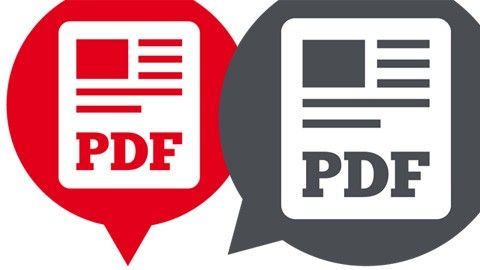 pdf word redigera