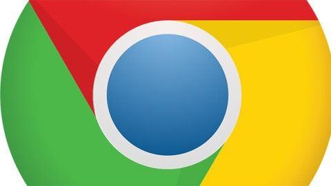 chrome 64 bitar
