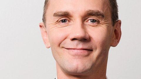 Erik Sjöberg, Moment