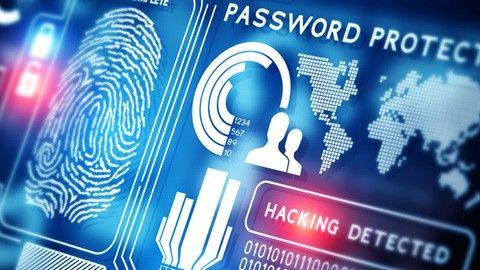 Så skyddar du datorn mot nätets spioner