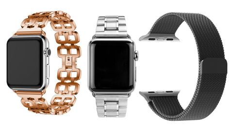 Armband till Apple Watch