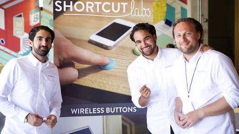 Shortcut Labs