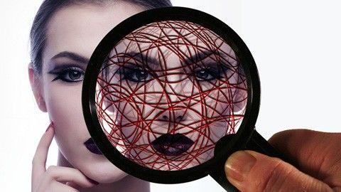 Kolla om webbläsaren spionerar på dig