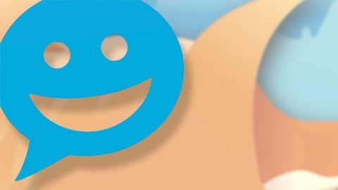 Nu kan du chatta direkt i Firefox