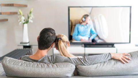 Välj rätt Smart-tv