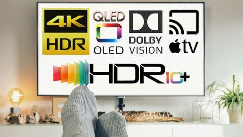 Köpa tv guide