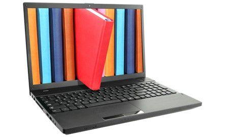 Läs e-boken i webbläsaren
