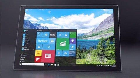 Så ska det bli enklare att aktivera Windows 10