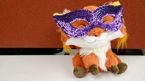 Nya Firefox 42 blockerar annonser och spårning