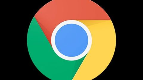 Chrome slutar med uppdateringar på XP och Vista