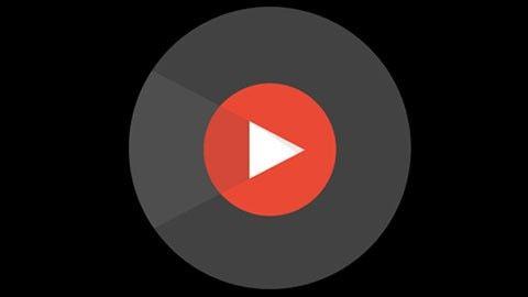 Här är nya Youtube Music för IOS och Android