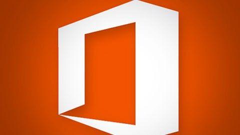Var med och testa nästa uppdatering av Office 2016