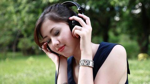 5 superappar för ljudböcker
