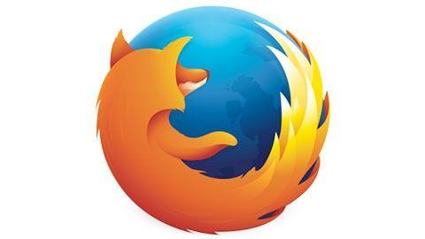 Firefox backar - slutar med annonser