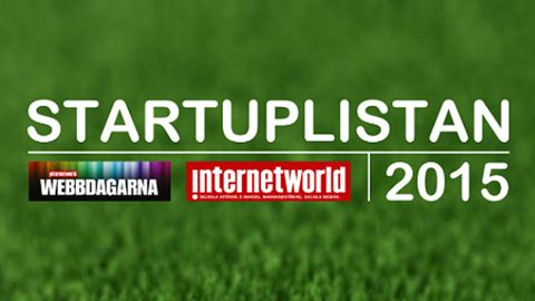 startuplistan