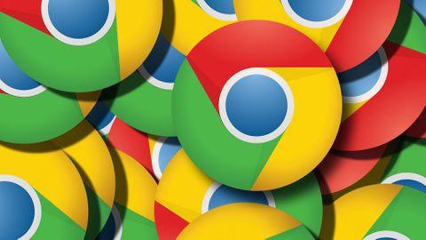 5 nyttiga tillägg till Chrome