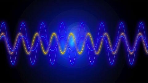 frekvens