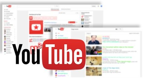 Så får du ut det mesta av Youtube