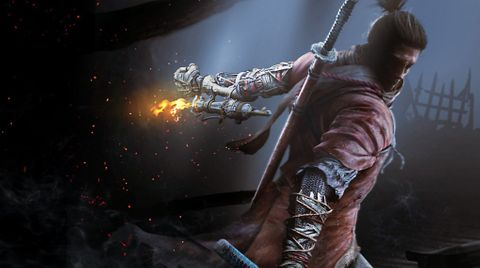 Bästa spel Xbox One master chief