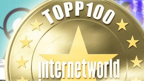topp100